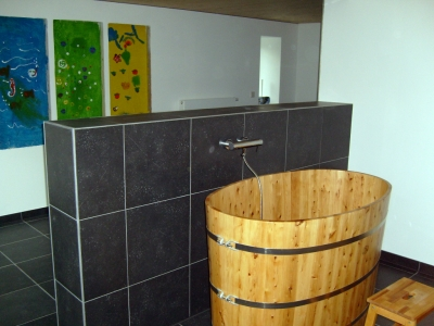 http://www.bauart-ferien.de/Content/Bilder/Haus/Haus_Innenansicht_07.jpg